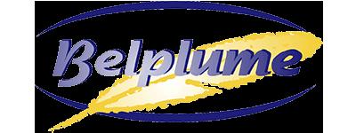 Belplume