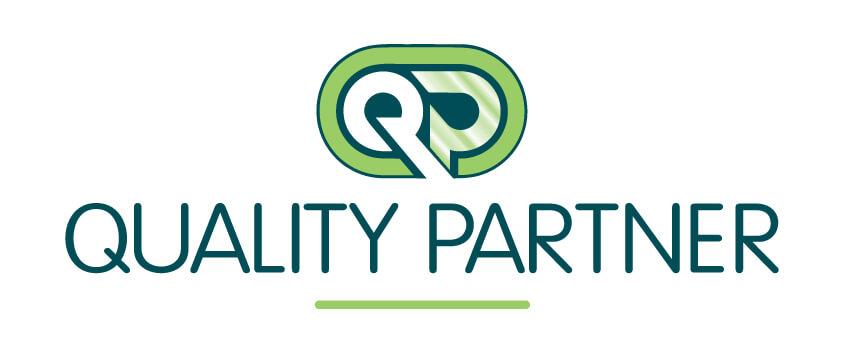 Quality Partner